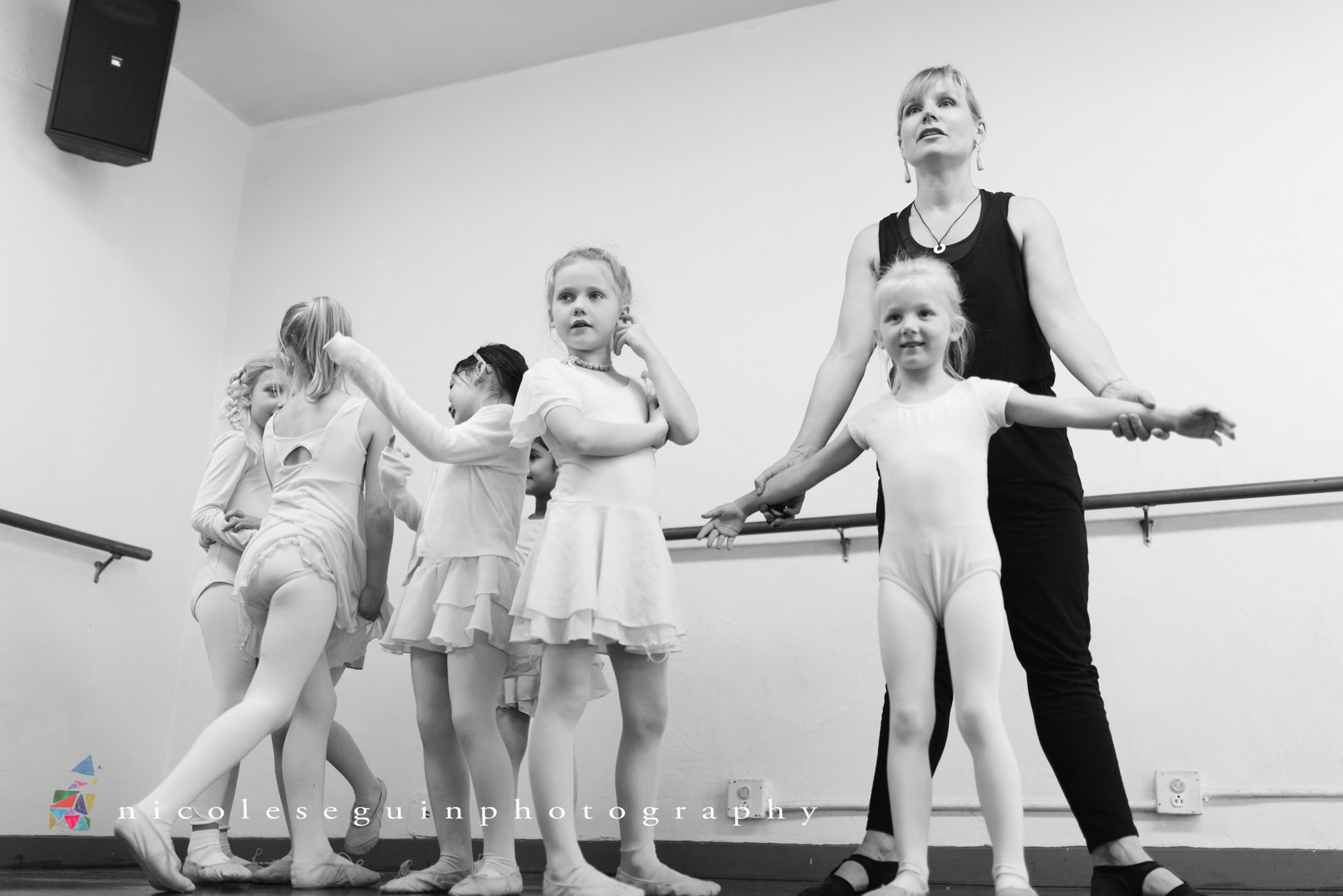 nicoseguinphotography ballet photoshoot